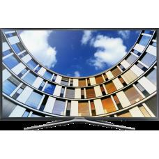 "TV LCD 32"" Samsung UE32M5500AUXUA"