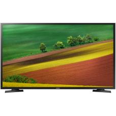 TV LCD 5499 Samsung UE32N4000AUXUA