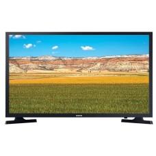 "TV LCD 32"" Samsung UE32T4500AUXUA"