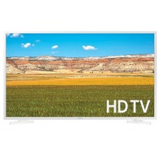 "TV LCD 32"" Samsung UE32T4510AUXUA"