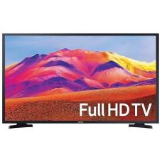 "TV LCD 32"" Samsung UE32T5300AUXUA"