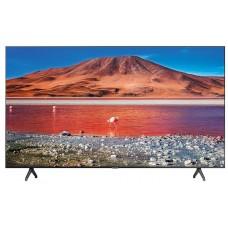 "TV LCD 43"" Samsung UE43TU7100UXUA"