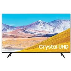 "TV LCD 43"" Samsung UE43TU8000UXUA"