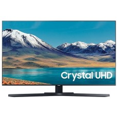 "TV LCD 43"" Samsung UE43TU8500UXUA"