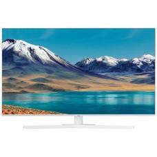 TV LCD 15399 Samsung UE43TU8510UXUA