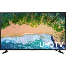 "TV LCD 50"" Samsung UE50NU7002UXUA"