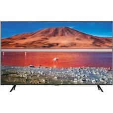 "TV LCD 50"" Samsung UE50TU7002UXUA"
