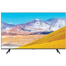"TV LCD 55"" SAMSUNG UE55TU8000UXUA"