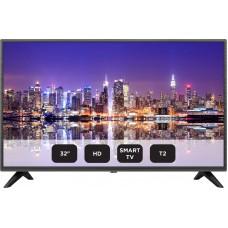"TV LCD 32"" Setup 32HSF20"