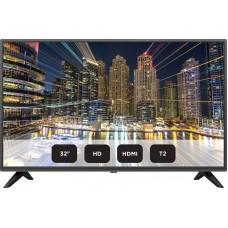 """TV LCD 32"""" Setup 32HTF20"""