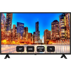 "TV LCD 43"" SetUP 43USF20"