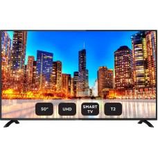"TV LCD 50"" Setup 50USF20"